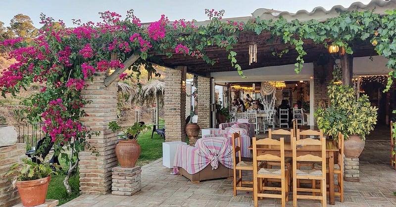 RestauranteQM 01