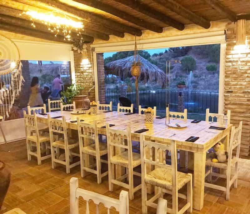 RestauranteQM 04