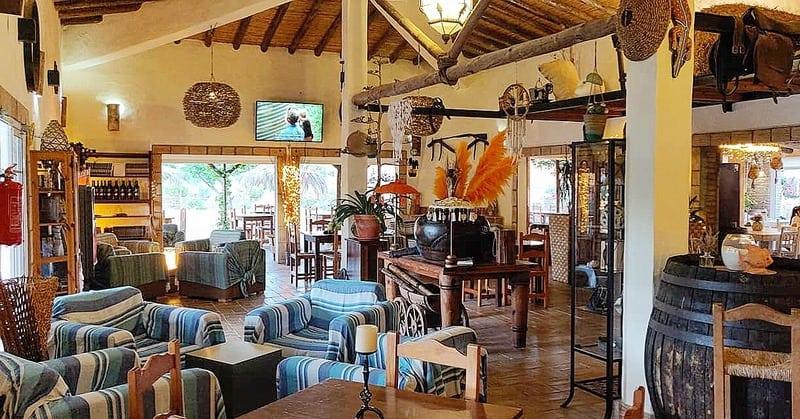 RestauranteQM 10