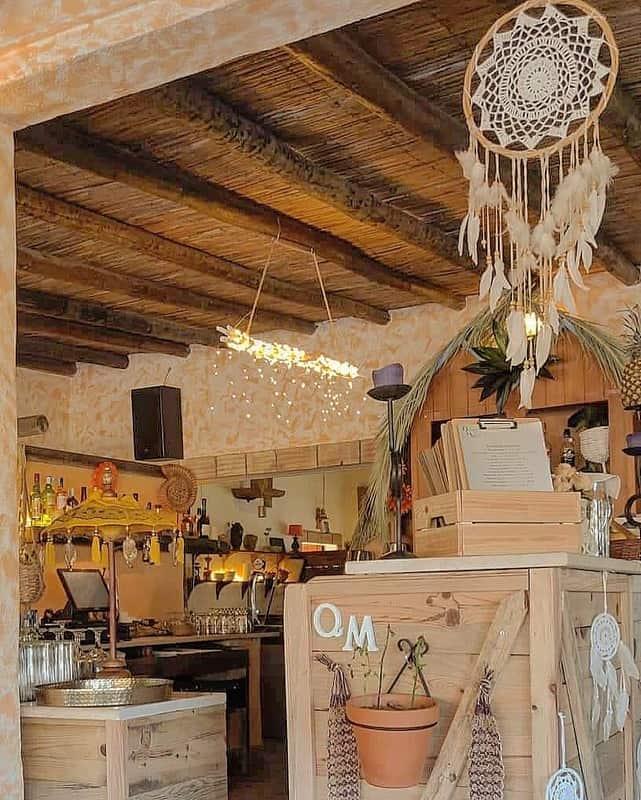 RestauranteQM 11