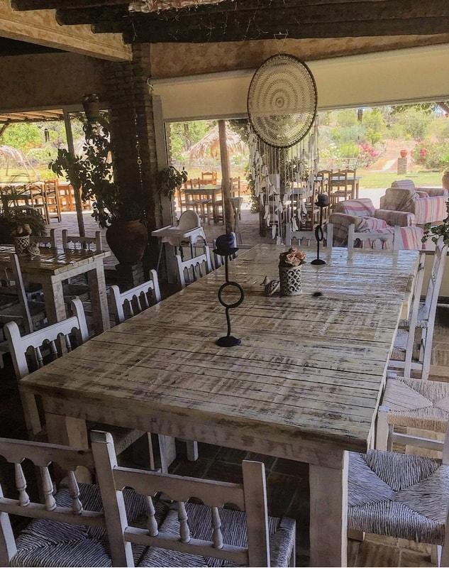 RestauranteQM 20