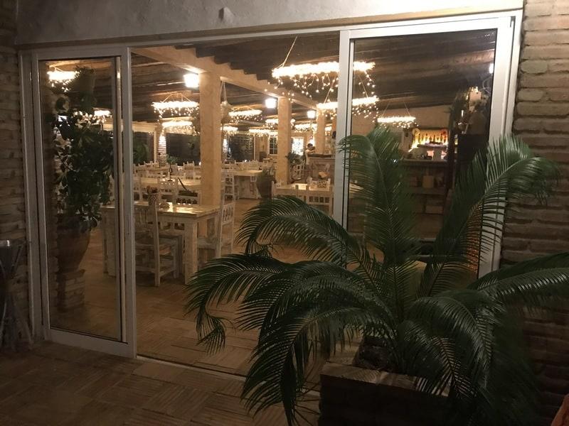 RestauranteQM 23