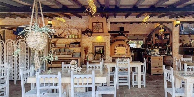 RestauranteQM 37