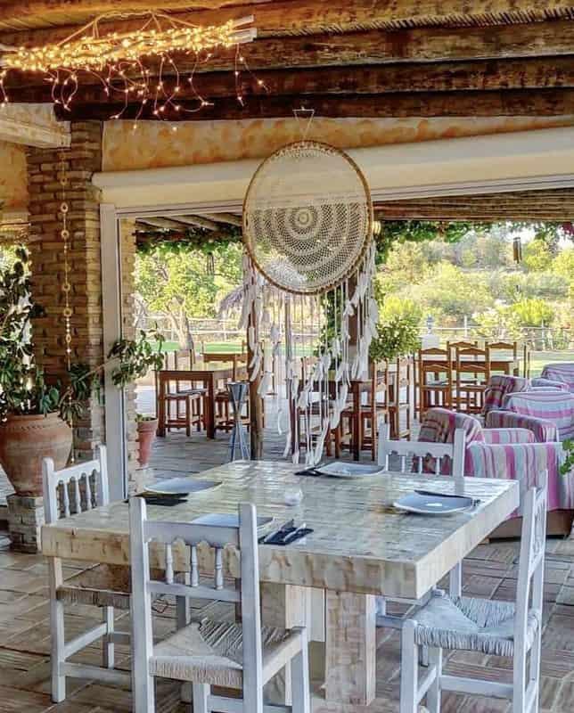 RestauranteQM 38
